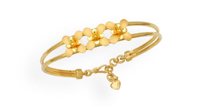 Atlas Jewellery Catalog 18k 22k 24k Gold Diamond